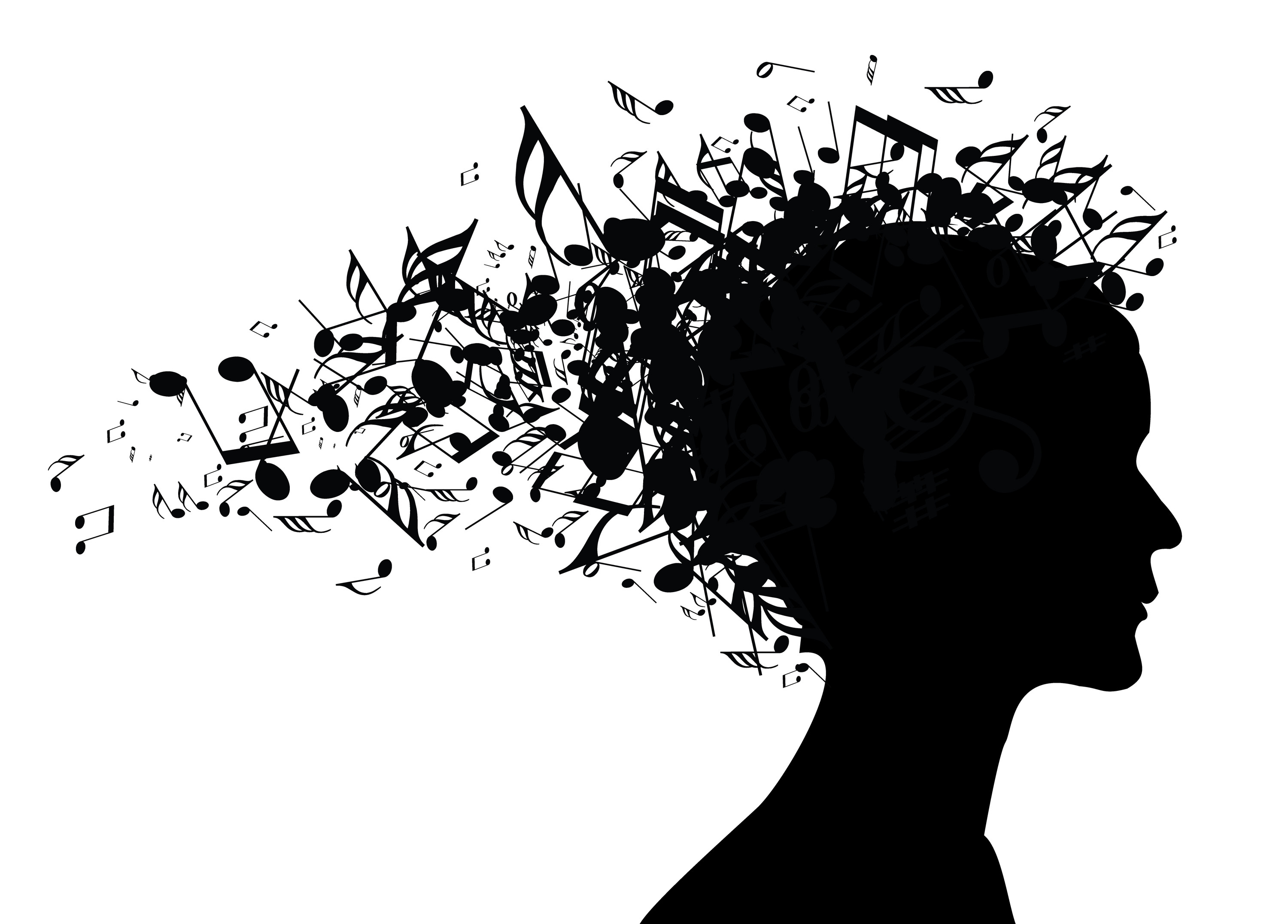 music-beauty